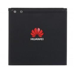 Батерия за Huawei Ascend G300 - Модел HB5N1