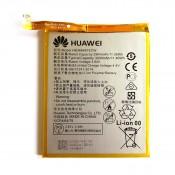 За Huawei