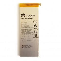 Батерия за Huawei Honor 6 - Модел HB4242B4EBW