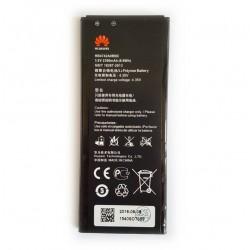 Батерия за Huawei Honor 3c - Модел HB4742A0RBC