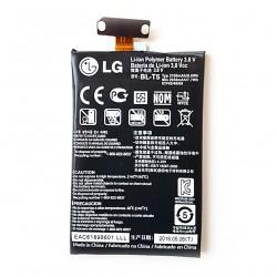 Батерия за LG Optimus G - Модел BL-T5