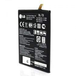 Батерия за LG G Flex - Модел BL-T8