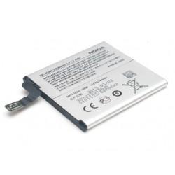 Батерия за Nokia Lumia 625 - Модел BP-4GWA