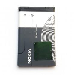 Батерия за Nokia - Модел BL-4C