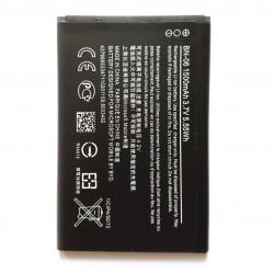 Батерия за Microsoft Lumia 430 - Модел BN-06