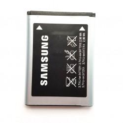 Батерия за Samsung - Модел AB503442BC