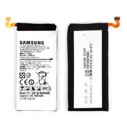 Батерия за Samsung Galaxy A3 2015 (A300) - Модел EB-BA300ABE