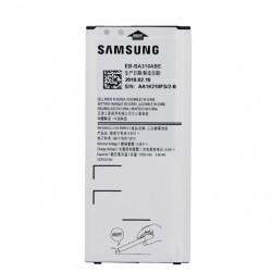 Батерия за Samsung Galaxy A3 2016 (A310) - Модел EB-BA310ABE