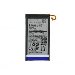 Батерия за Samsung Galaxy A3 2017 (A320) - Модел EB-BA320ABE