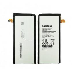 Батерия за Samsung Galaxy A8 2015 (A800) - Модел EB-BA800ABE