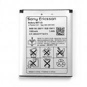 За Sony Ericsson