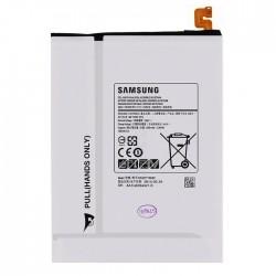 Батерия за Samsung Galaxy Tab S2 8.0 (T710/T715) - Модел EB-BT710ABE