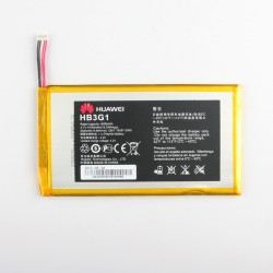Батерия за Huawei MediaPad 7 Lite - Модел HB3G1/HB3G1H