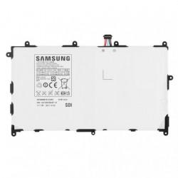 Батерия за Samsung Galaxy Tab 8.9 (P7300) - Модел SP368487A