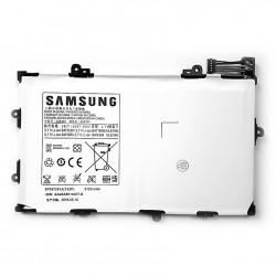 Батерия за Samsung P6800 Galaxy Tab 7.7 - Модел SP397281A