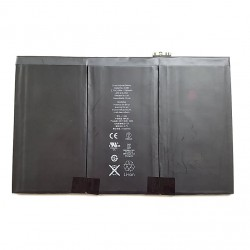 Батерия за iPad 4