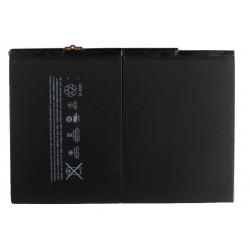 Батерия за iPad Air 1
