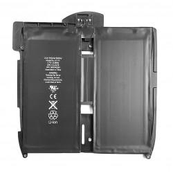 Батерия за iPad 1