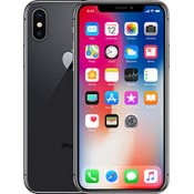 За iPhone