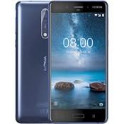 За Nokia