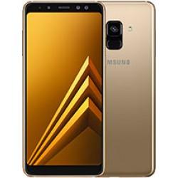 Galaxy A8 (2018) - A530