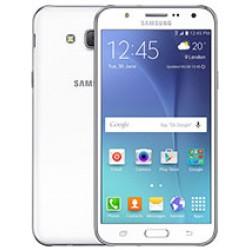 Galaxy J5 (2015) - J500