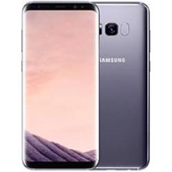 Galaxy S8 PLUS (S8+)