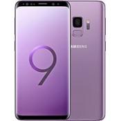 За Samsung
