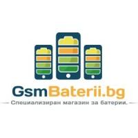 GsmBaterii.bg