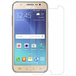 Стъклен протектор за Samsung Galaxy J5 (2015) (Premium Tempered Glass 9H)