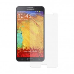 Стъклен протектор за Samsung Galaxy Note 3 (Premium Tempered Glass 9H)