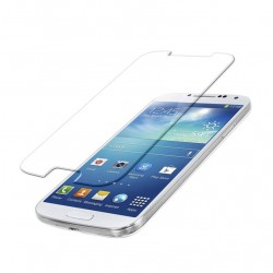 Стъклен протектор за Samsung Galaxy S4 (Premium Tempered Glass 9H)