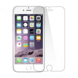 Стъклен протектор за iPhone 6 (Premium Tempered Glass 9H)