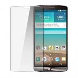 Стъклен протектор за LG G3 (Premium Tempered Glass 9H)