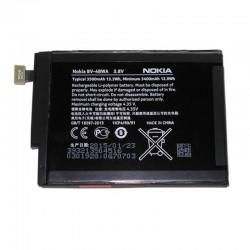 Батерия за Nokia Lumia 1320 - Модел BV-4BWA